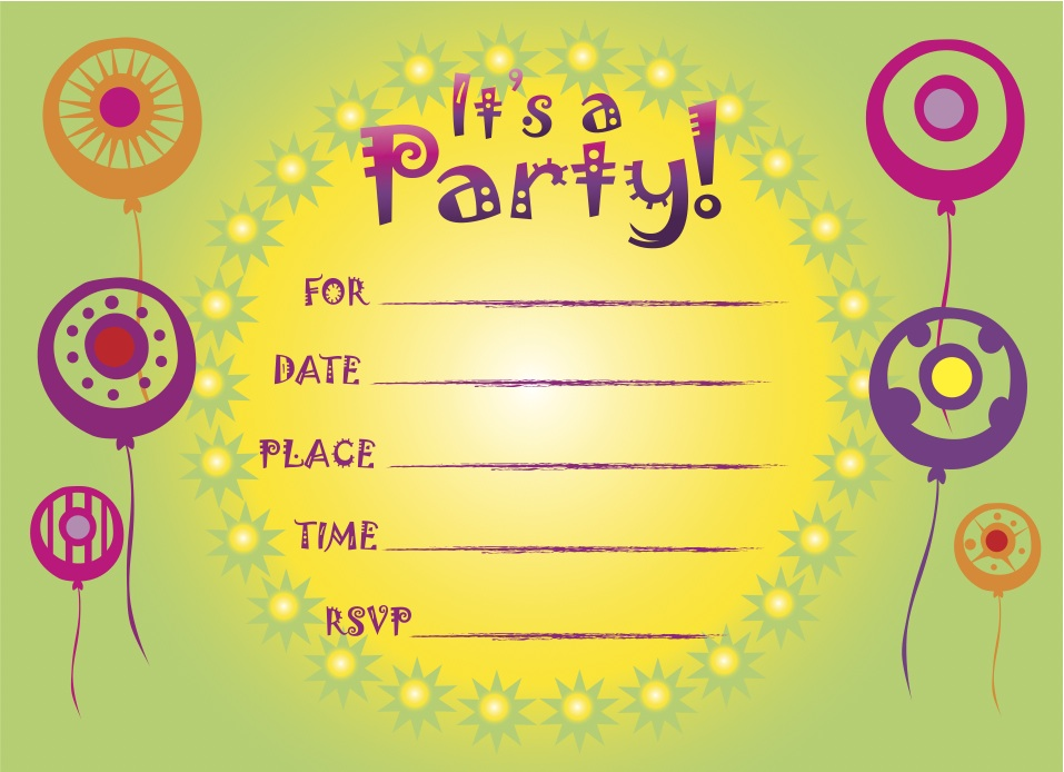 design birthday invitations online to print ; party-invitations-online-free-printable-party-invitations-online-birthday-party-invitations-online-theruntime