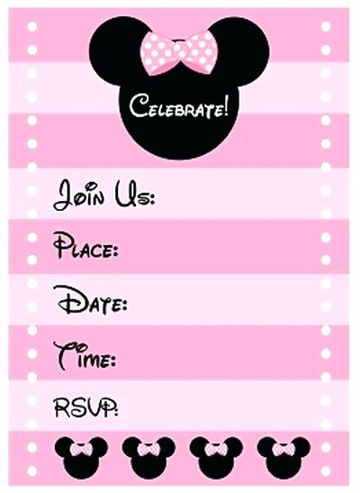 design birthday invitations online to print ; personalized-party-invites-online-birthday-invitations-templates-free-mouse-birthday-party-invitation-template-invitations-ideas-personalised-childrens-party-invites-uk