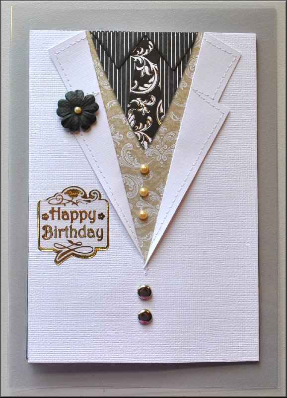 design for birthday card for boyfriend ; how-to-make-a-birthday-card-for-my-boyfriend-the-wonderful-and-lovely-birthday-cards-to-send-to-your-boyfriend-on-ideas