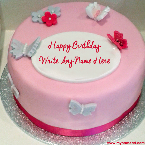 design your birthday cake online ; best-happy-birthday-to-you-cake-name-pictures