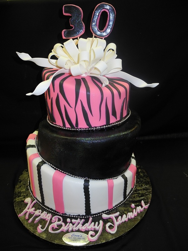 design your birthday cake online ; build-a-birthday-cake-online-birthday-cakes-images-design-your-own-birthday-cake-online-online