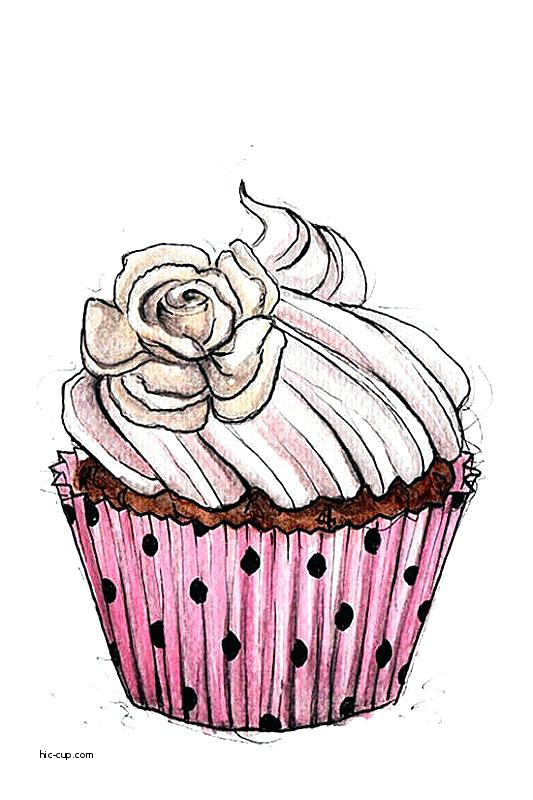 design your birthday cake online ; design-your-own-cake-design-your-own-cake-online-for-free-birthday-luxury-best-ideas-about-cupcake-tattoos-on-cake-design-classes-nyc