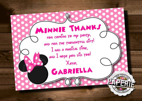 dio birthday card ; minnie-mouse-birthday-card-sayings-unique-awesome-minnie-mouse-invitation-template-21-free-psd-vector-eps-of-minnie-mouse-birthday-card-sayings