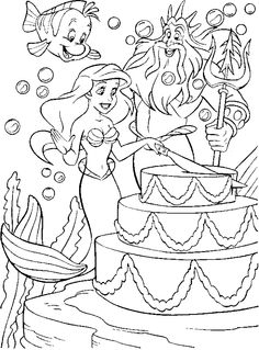 disney birthday coloring pages ; Disney%2520Birthday%2520Coloring%2520Pages%252026