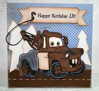 disney cars happy birthday card ; 73891b4ea62bf31415e58b3e8ec6ff15--kids-cards-cards-diy