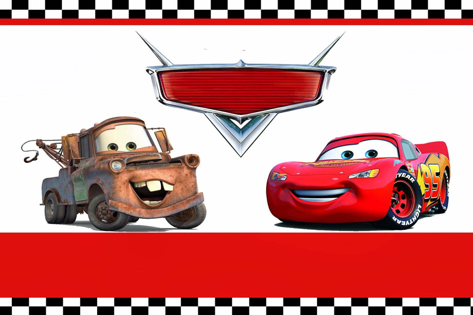 disney cars happy birthday card ; cars-birthday-background-disney-cars-birthday-background-tarpaulin-2296