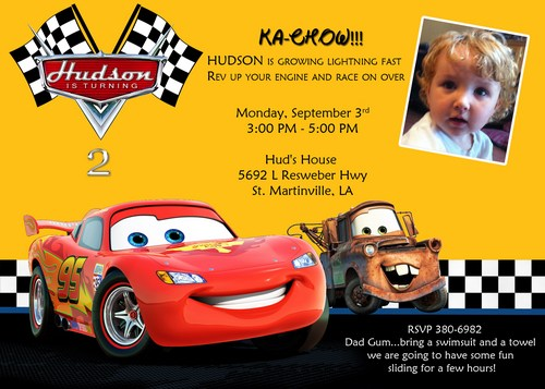 disney cars happy birthday card ; disney-cars-free-printable-birthday-invitations