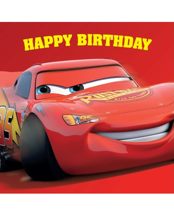 disney cars happy birthday card ; lightning-mcqueen-birthday-card-disney-cars-lightning-mcqueen-lightning-mcqueen-birthday-card