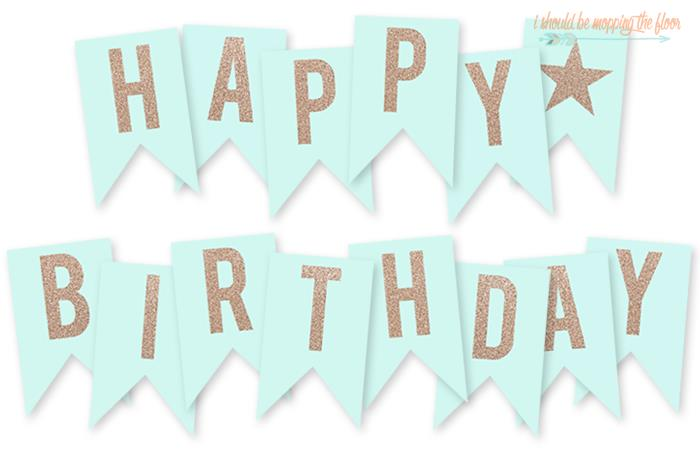 diy birthday banner template free ; birthday-pictures-to-print-i-should-be-mopping-the-floor-free-printable-happy-birthday-banner-valentine-coloring-pages-free