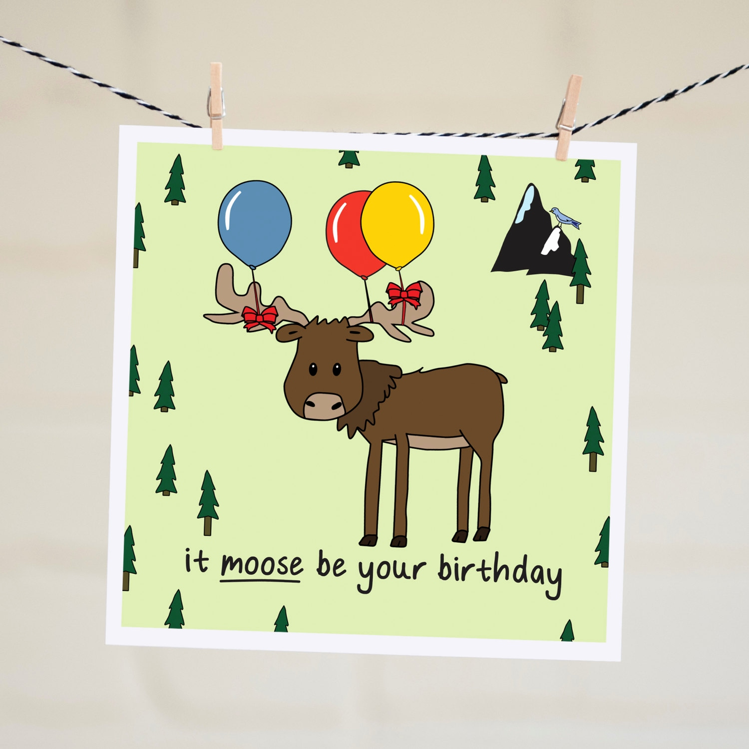 dog birthday card ideas ; dog-birthday-card-ideas-lovely-beautiful-funny-dog-birthday-cards-eccleshallfc-of-dog-birthday-card-ideas