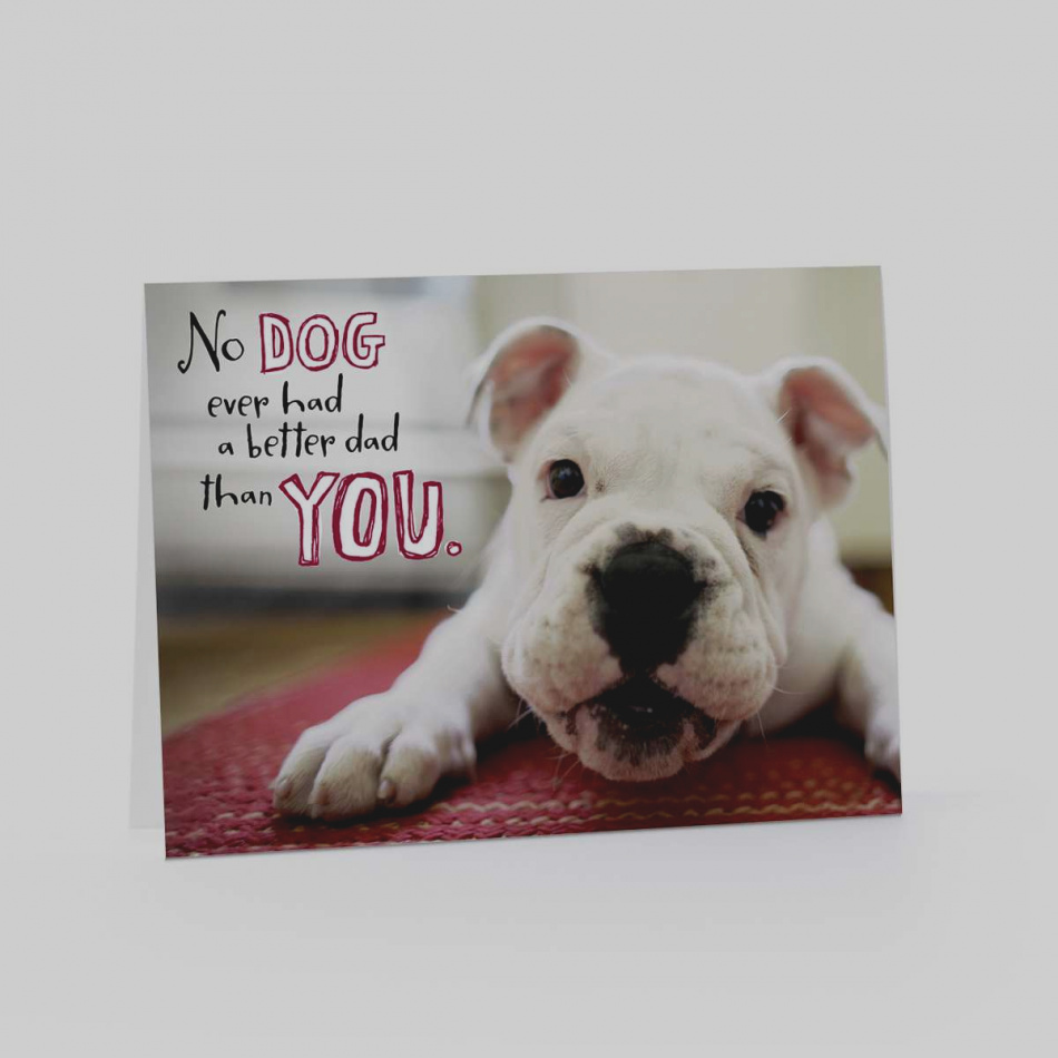 dog birthday card sayings ; pictures-dog-birthday-card-sayings-linksof-london-us