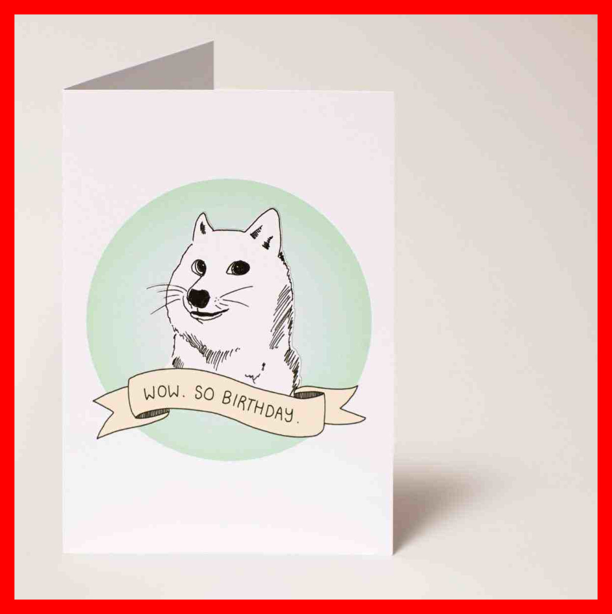 dog birthday card sayings ; shocking-dog-birthday-card-sayings-info-pics-of-funny-ideas-and-concept