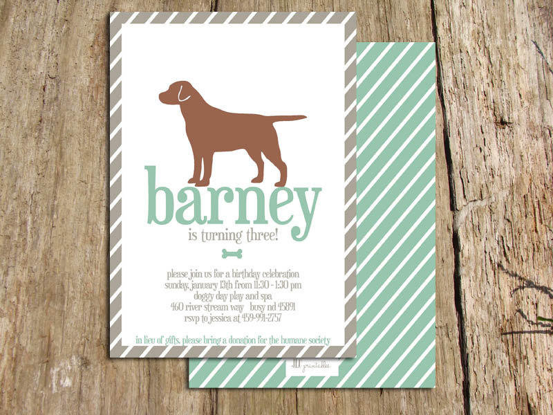dog birthday invitations free printable ; il_fullxfull-1
