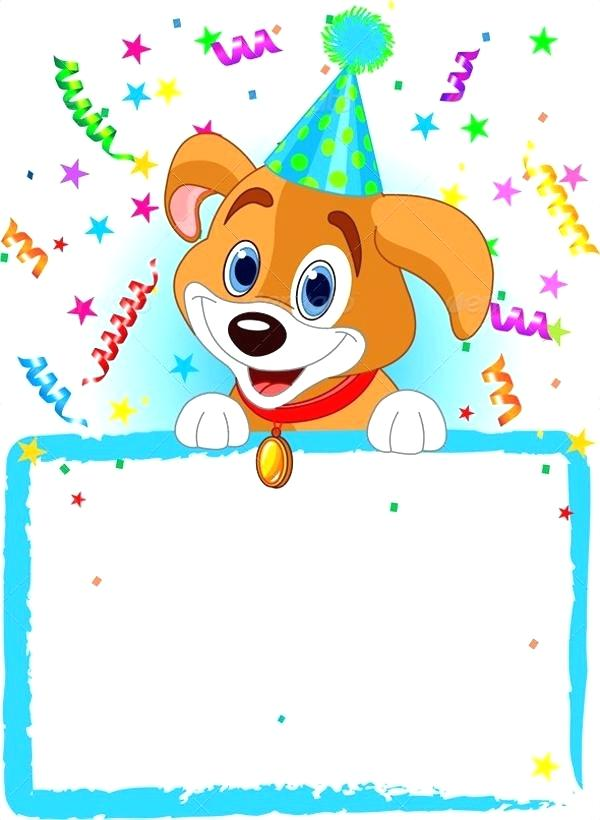 dog birthday invitations free printable ; magnificent-dog-birthday-party-invitations-template-invitation-print-at-home-free-printable-customized-part