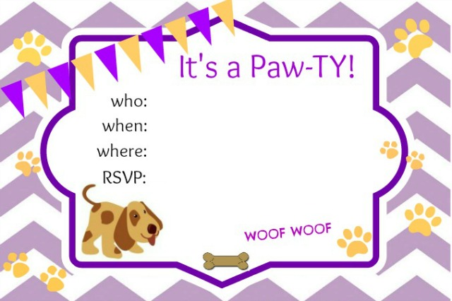 dog birthday invitations free printable ; puppy-party-invites-puppy-party-invitations-marialonghi_puppy-party-invites-invitations-marial-on-puppy-birthday-invitations-together-with-dog-party