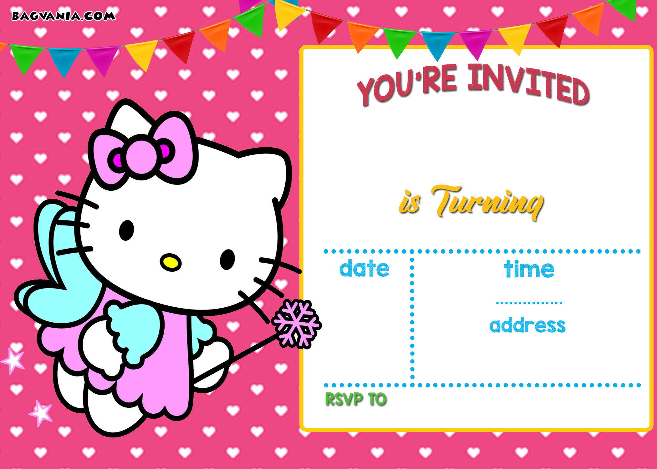 download birthday invitation card template ; birthday-invitation-card-templates-free-download-best-of-free-printable-hello-kitty-invitation-templates-theme-of-birthday-invitation-card-templates-free-download