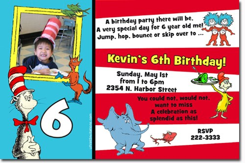 dr seuss first birthday poem ; Dr-seuss-1st-birthday-invitations-and-get-ideas-how-to-make-enchanting-birthday-invitation-appearance-12