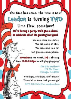dr seuss first birthday poem ; c83d74ff3dcd62a4567b6ea279153805--cat-in-the-hat-invitation-dr-seuss-birthday
