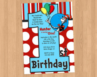 dr seuss first birthday poem ; dr-seuss-1st-birthday-invitations-by-means-of-creating-delightful-outlooks-around-your-Birthday-Invitation-Templates-5
