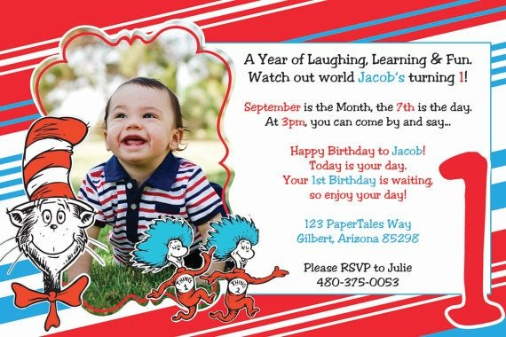dr seuss first birthday poem ; dr-seuss-1st-birthday-invitations-with-a-engaging-invitations-specially-designed-for-your-Birthday-Invitation-Templates-14