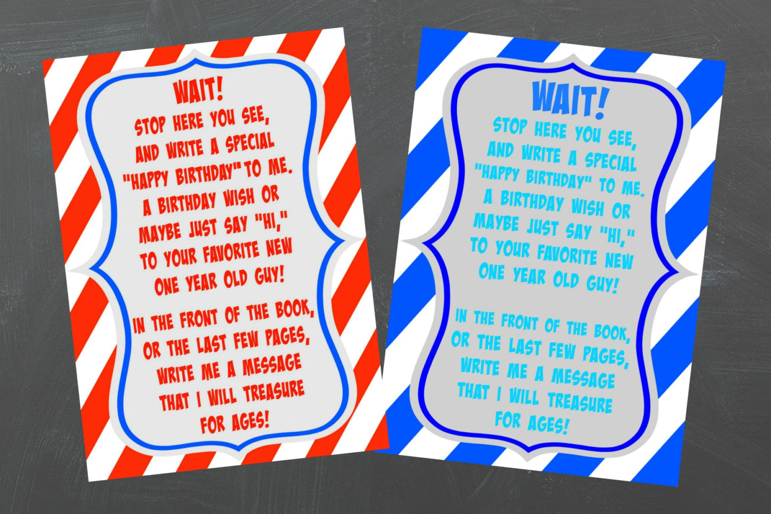 dr seuss first birthday poem ; dr-seuss-birthday-book-poem-il-fullxfull