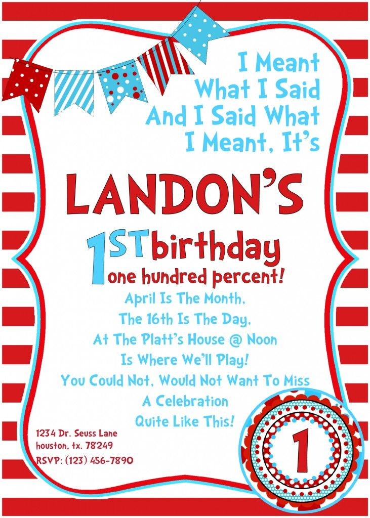 dr seuss first birthday poem ; dr-seuss-birthday-invitations-march-is-the-month-the-13th-is-the-day-thank_dr-seuss-invitations-ideas-baby-on-dr-seuss-birthday-invitations-personalized-photo-cards