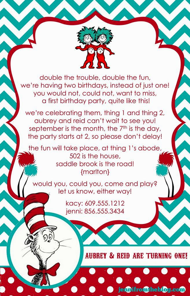 dr seuss first birthday poem ; finest-dr-seuss-birthday-poem-pattern-35-best-model-with-regards-to-dr-seuss-birthday-poem
