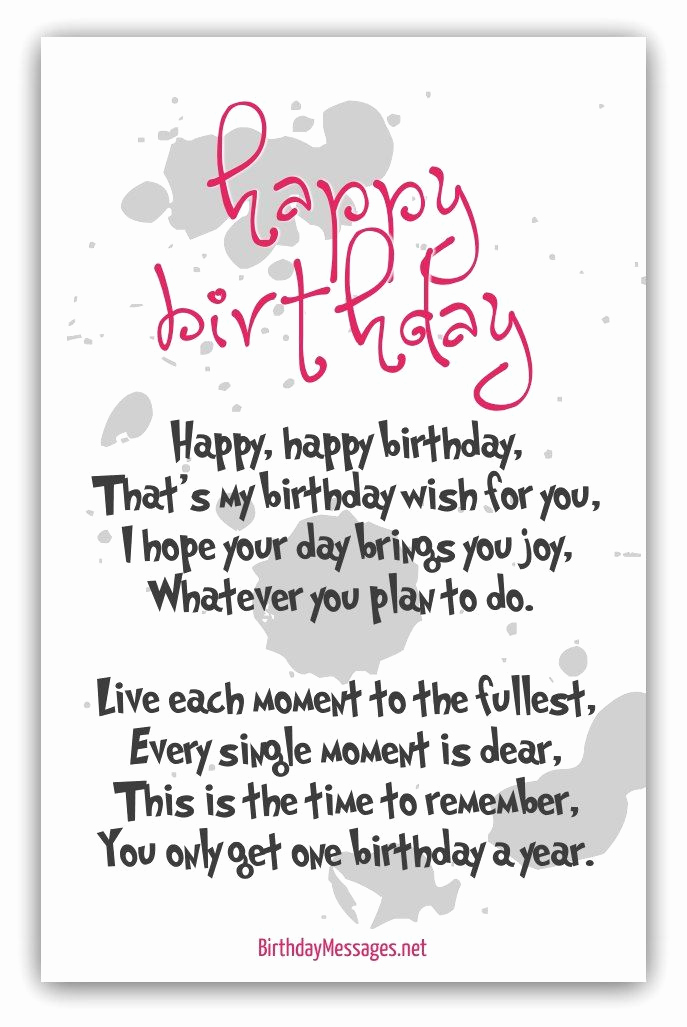 early birthday poem ; early-birthday-wishes-modern-happy-birthday-poems-happy-birthday-messages-of-early-birthday-wishes
