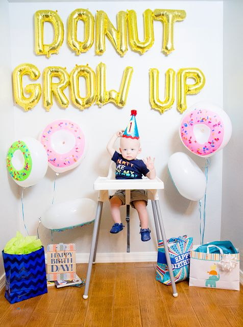 easy birthday party ideas ; 3afe9541778c020679ada3414448e283--st-birthday-parties-kid-parties