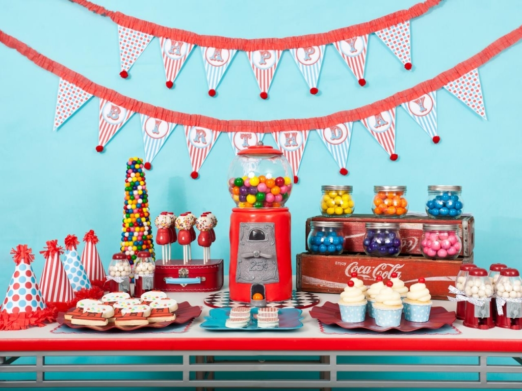 easy birthday party ideas ; easy-birthday-party-theme-homemade-birthday-party-ideas-easy-birthday-decorations-for-adults