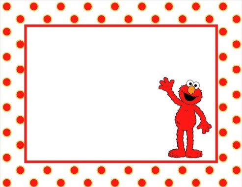 elmo birthday invitations free template ; superb-create-your-own-birthday-invitations-according-affordable-birthday