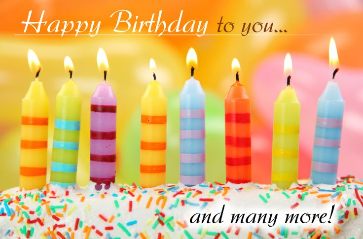 email birthday greetings ; 2a8274291f133982e82046c0da39def2--birthday-candles-google-search