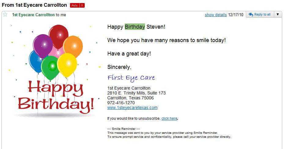 email birthday greetings ; e-birthday-wishes-sexy-birthday-wishes-email-boorye-birthday-wishes-sexy-birthday-wishes-email-boory-boyfriend