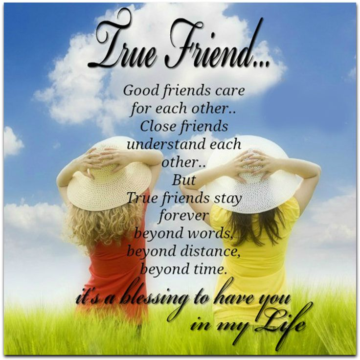 emotional birthday message for best friend ; 5e8123c4219666f20b96991f50e84a9b--birthday-message-birthday-wishes