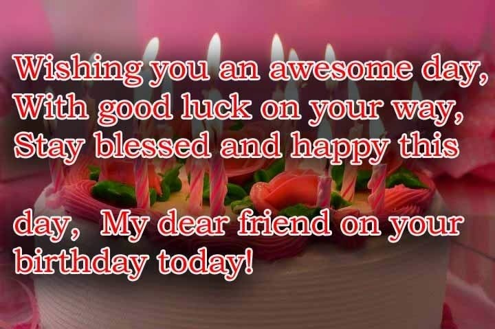 emotional birthday message for best friend ; emotional-birthday-cards-beautiful-happy-birthday-wishes-quotes-for-best-friend-6-720a479-of-emotional-birthday-cards