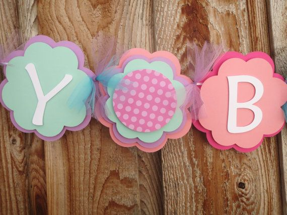 etsy happy birthday banner ; 4a9db4269a63bd8cda89921ab8da9a1d