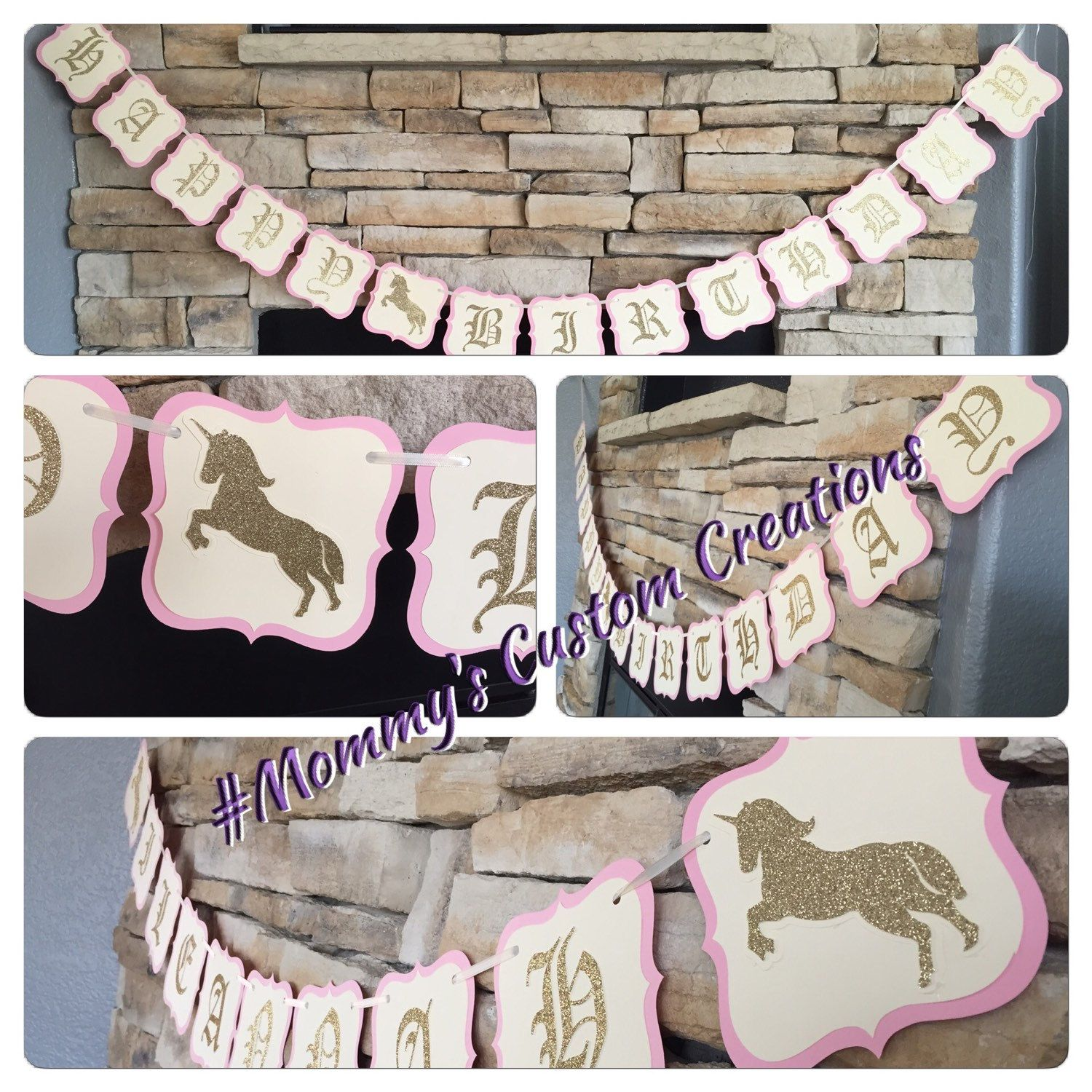 etsy happy birthday banner ; 8796d36ec8f0bd221fb8919ca5231a56