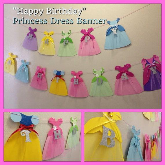 etsy happy birthday banner ; bd1807e5475a6edf49e3ba89b01df739