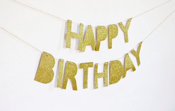 etsy happy birthday banner ; birthday-banners-etsy-birthday-banners-etsy-design-templates