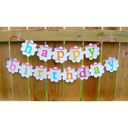 etsy happy birthday banner ; birthday-banners-etsy-diy-happy-birthday-banner-diy-happy-birthday-banner-happy