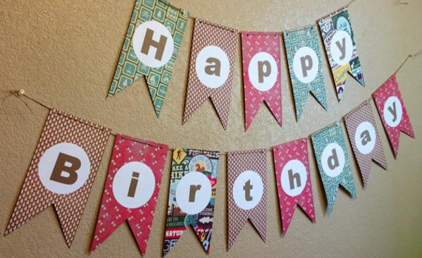 etsy happy birthday banner ; birthday-banners-etsy-happy-birthday-banners-etsy-pictures-reference