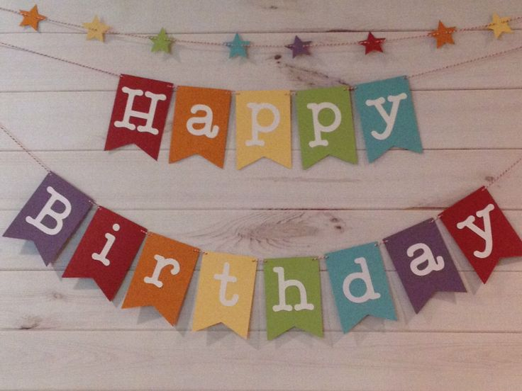 etsy happy birthday banner ; etsy-happy-birthday-banners-7-1