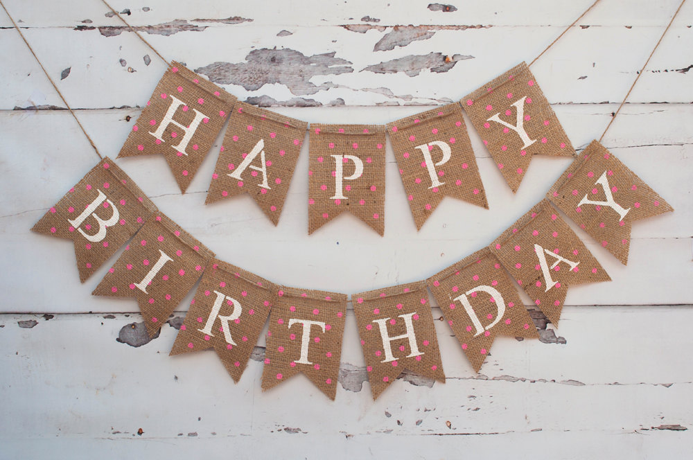 etsy happy birthday banner ; etsy-happy-birthday-banners-9-1