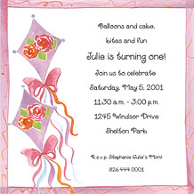 example invitation card birthday ; birthday-invitation-wording-samples-with-awesome-template-Birthday-Invitation-Cards-invitation-card-design-using-a-unique-design-7