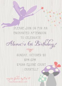 fairy photo birthday invitations ; 5d7e7986782bd15f75a3e26e086daf4b--fairy-garden-party-invitations-fairy-birthday-invitations