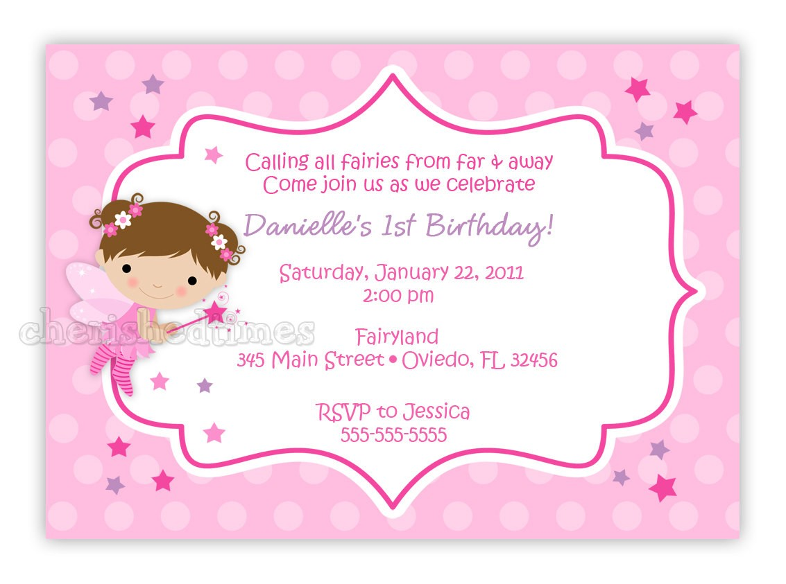 fairy photo birthday invitations ; Charming-Fairy-Birthday-Invitations-Which-You-Need-To-Make-Free-Printable-Birthday-Invitations