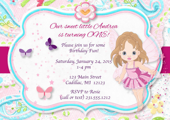 fairy photo birthday invitations ; Fairy-birthday-invitations-and-get-ideas-how-to-create-your-birthday-with-appealing-appearance-2