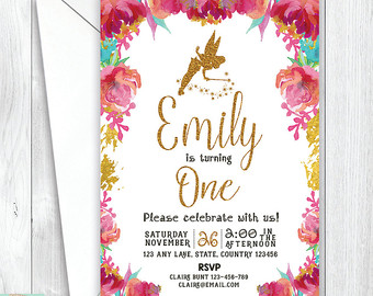 fairy photo birthday invitations ; fairy-birthday-invitations-using-an-excellent-design-idea-aimed-to-prettify-your-Birthday-Invitation-Templates-17