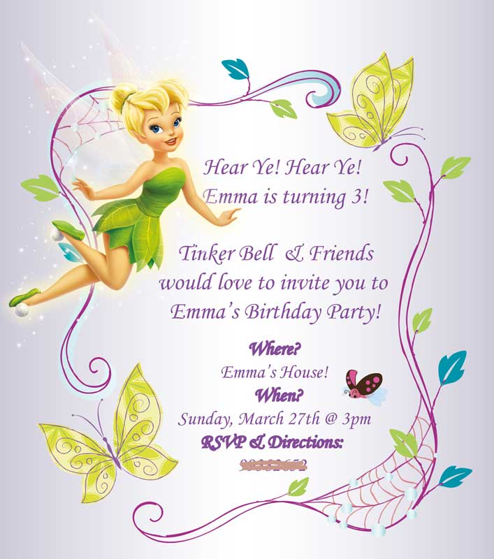 fairy photo birthday invitations ; invitation-for-birthday-lunch-emmas-lunch-it-was-a-fairy-3rd-birthday-party