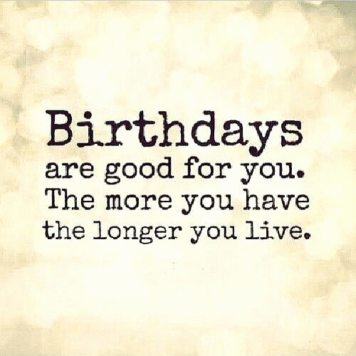 famous birthday sayings ; famous-quotes-about-birthdays-unique-famous-birthday-quotes-amp-sayings-of-famous-quotes-about-birthdays